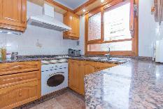 206749 - Casa Adosada en venta en Palma / Calle Aragón enfrente al mercadona