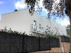 215136 - Casa Adosada en venta en Palma / Son Rapinya - Zona Colegios