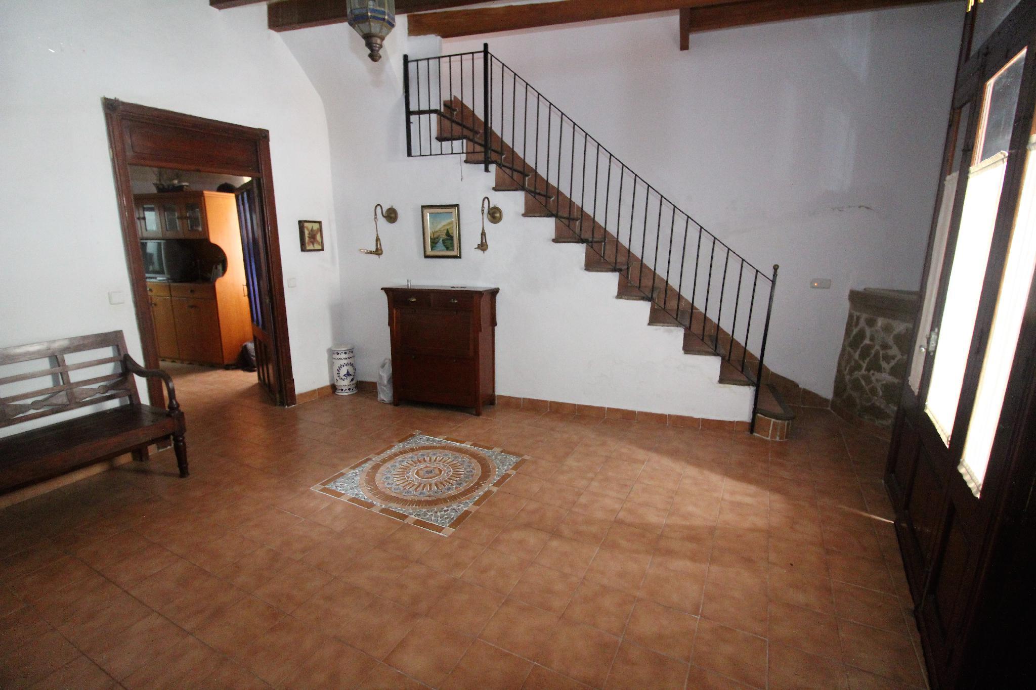 215142 - Inca (Centro)......