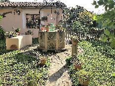 216337 - Casa en venta en Marratxí / Es Pla de Na Tesa - Marratxi