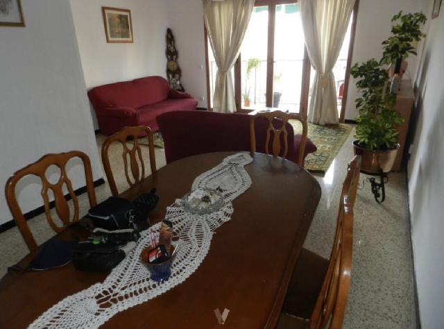 Imagen 1 Inmueble 219485 - Piso en venta en Palma / Can Capes - Son Canals