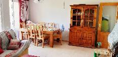 227201 - Apto. Playa en venta en Palma / Coll d´en Rabassa...