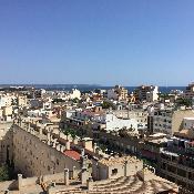 228638 - Apto. Playa en venta en Palma / El Coll d´En Rabassa...