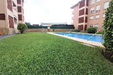 228802 - Planta Baja en venta en Palma / Son Oliva - Jacinto Verdaguer