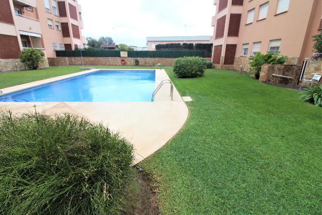 Imagen 1 Inmueble 228802 - Planta Baja en venta en Palma / Son Oliva - Jacinto Verdaguer