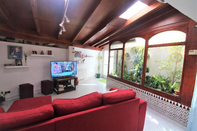 Imagen 1 Inmueble 231126 - Dúplex en venta en Palma / Plaza Madrid....