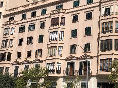 231342 - Ático en venta en Palma / Bons Aires - Avenida Comte de Sallent
