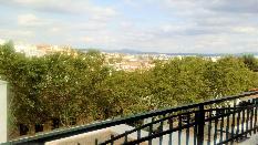 232016 - Ático en venta en Palma / La Vileta - cerca del centro de Salud