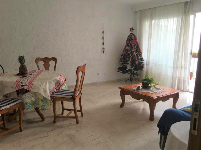 Imagen 1 Inmueble 234937 - Piso en venta en Palma / Can Pastilla - a escasos metros de la playa