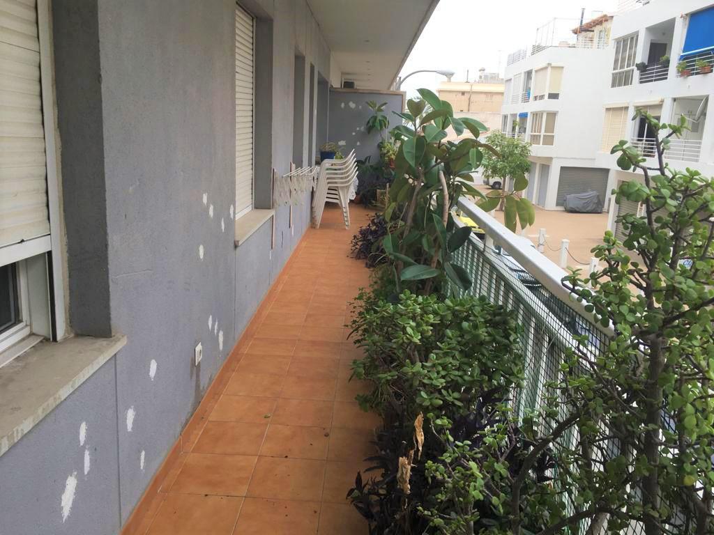 Imagen 3 Piso en venta en Palma / Can Pastilla - a escasos metros de la playa