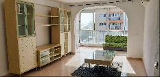235300 - Apto. Playa en venta en Palma / Can Pastilla.....