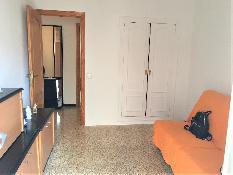 235566 - Piso en venta en Palma / Camp Redó - General Riera