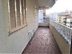 236448 - Piso en venta en Palma / El Camp d´en Serralta - Plaza Madrid