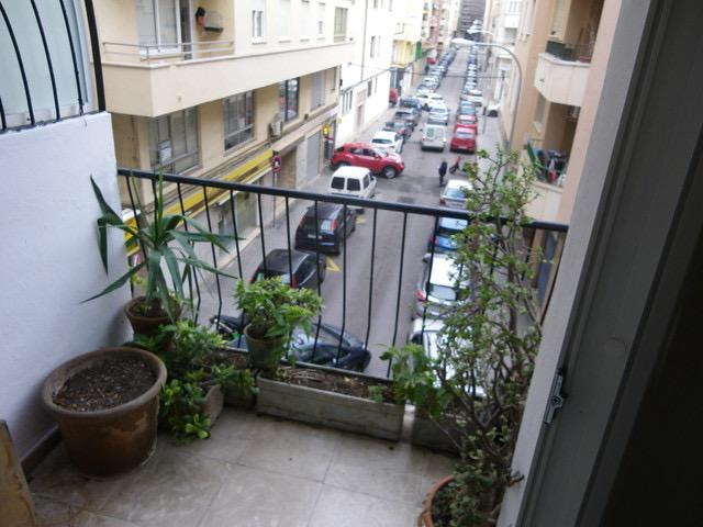 Imagen 2 Piso en venta en Palma / Avenida Argentina