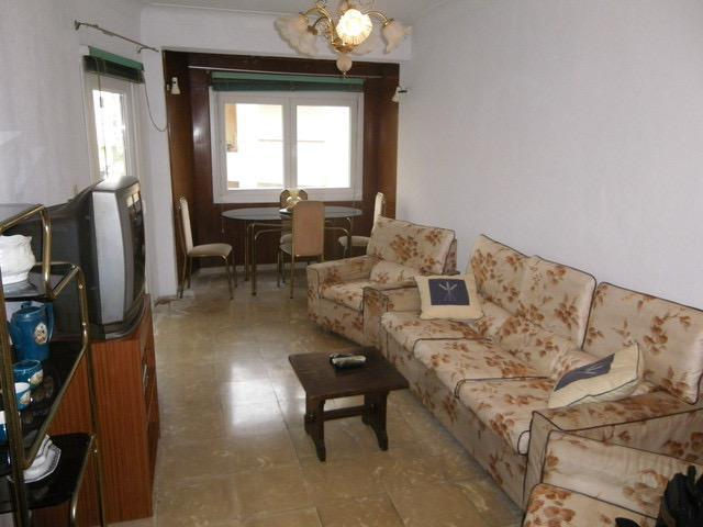 Imagen 1 Inmueble 239399 - Piso en venta en Palma / Avenida Argentina