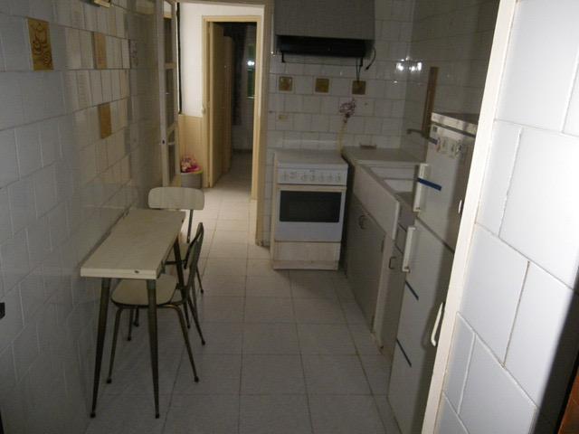 Imagen 3 Piso en venta en Palma / Avenida Argentina