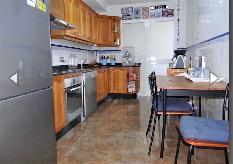 239435 - Ático en venta en Palma / Vivero - cerca del Eroski de Son Rullán