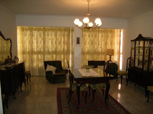 Imagen 1 Inmueble 239852 - Piso en venta en Palma / Calle Manacor - junto al Parc Wifi