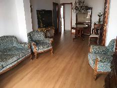 239911 - Piso en venta en Palma / Blanquerna - en pleno centro de Palma