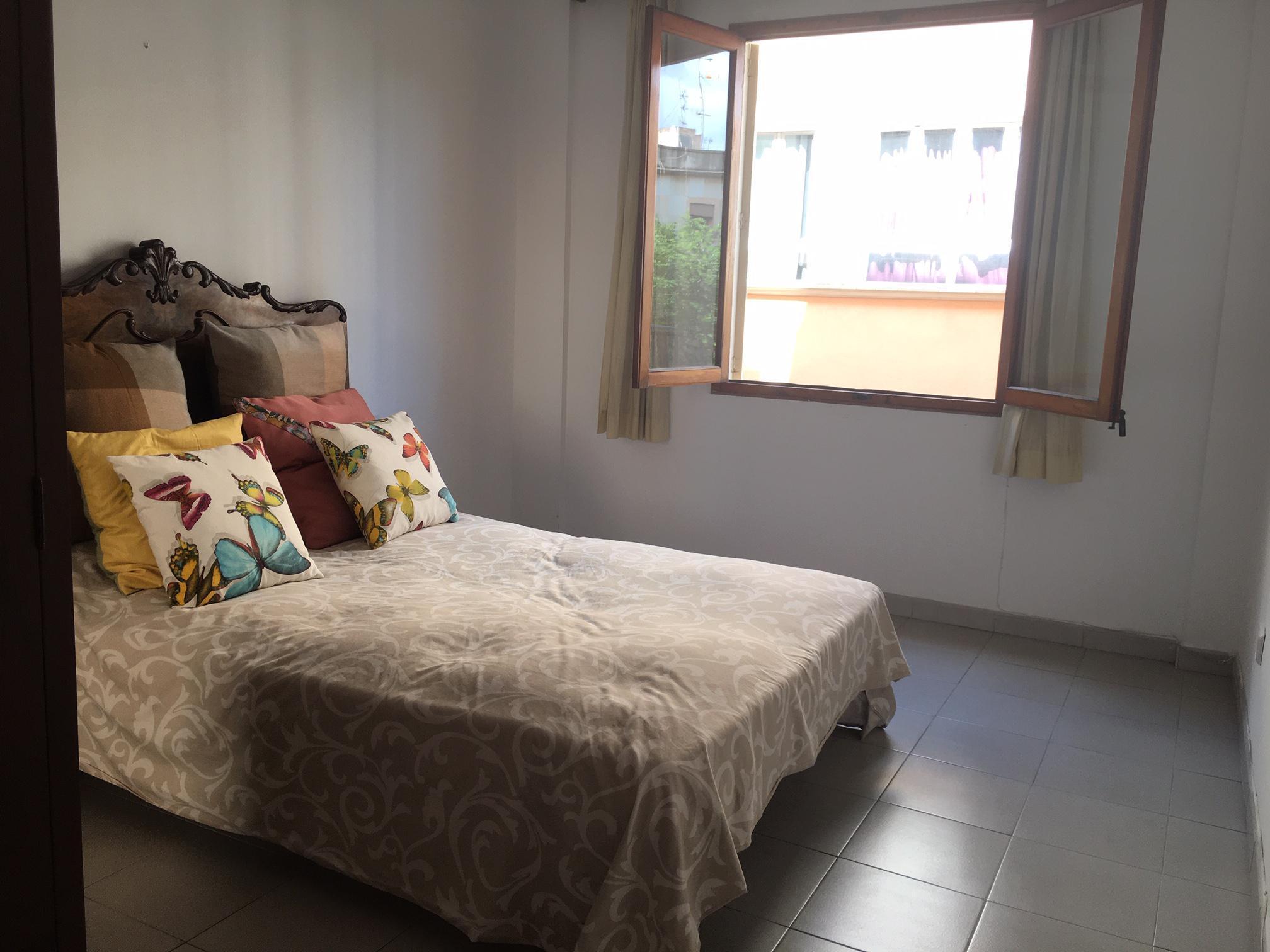 Imagen 2 Piso en venta en Palma / Blanquerna - en pleno centro de Palma