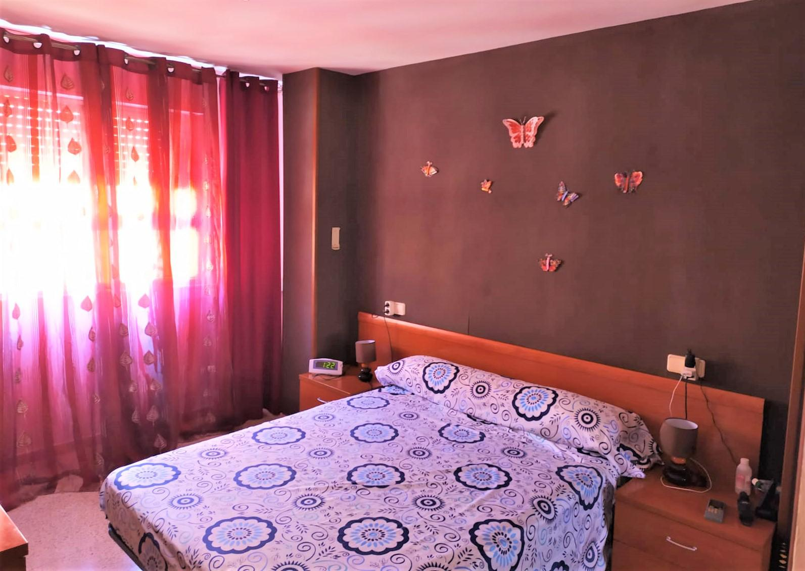 Imagen 3 Piso en venta en Palma / La Soledad - cerca del Eroski