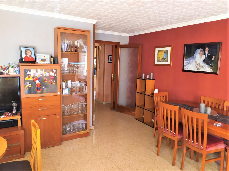 Imagen 2 Piso en venta en Palma / La Soledad - cerca del Eroski