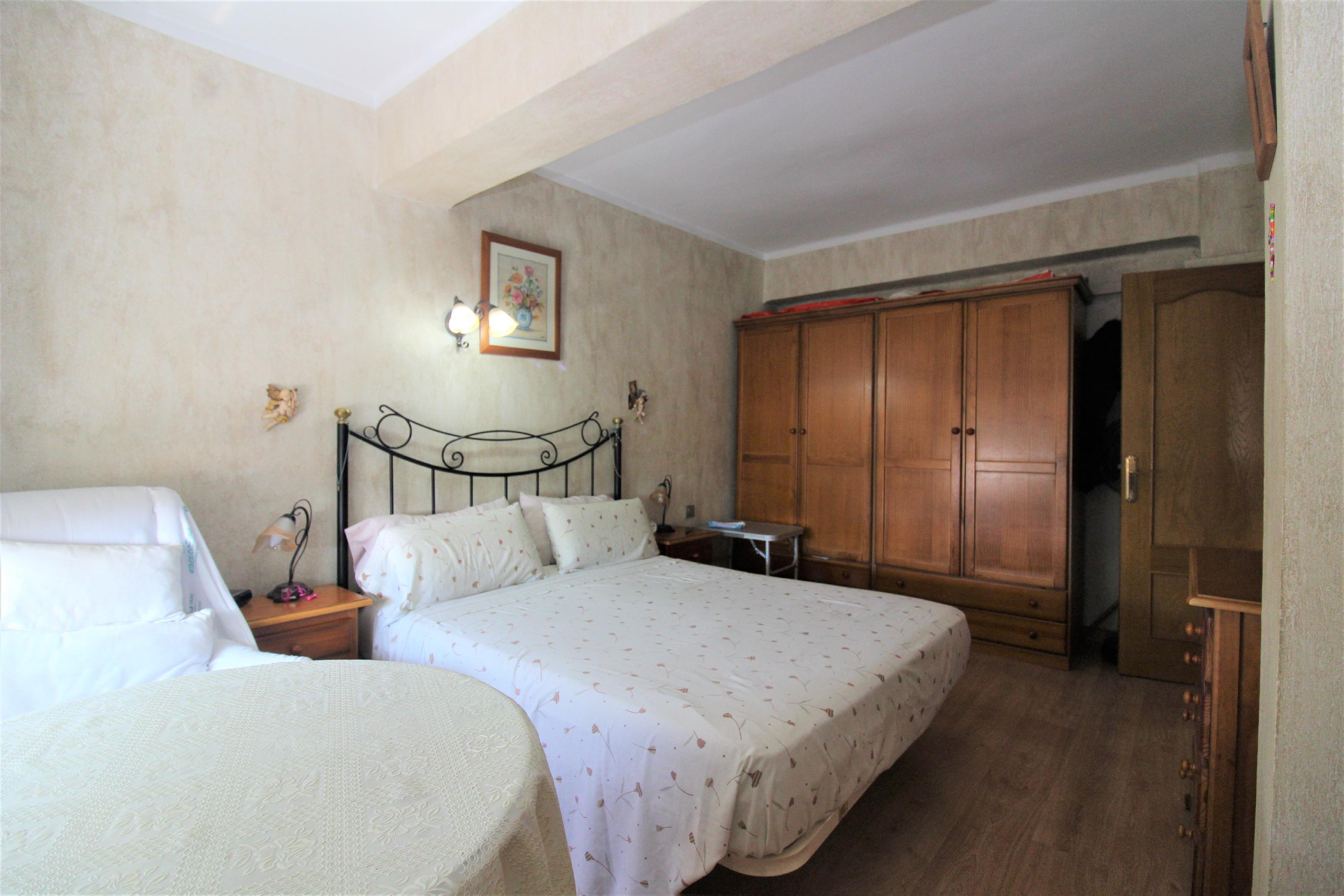 Imagen 4 Piso en venta en Palma / Es Rafal - cerca de Via Cintura