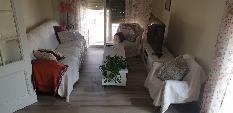 241022 - Ático en venta en Palma / Es Rafal - cerca del Parque Son Gibert