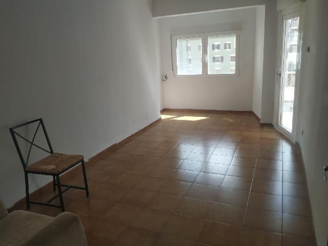 Imagen 1 Inmueble 243826 - Piso en venta en Palma / Avenida Argentina