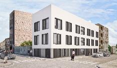 205028 - Piso en venta en Sabadell / C/ Mallorca con Gran Canaria