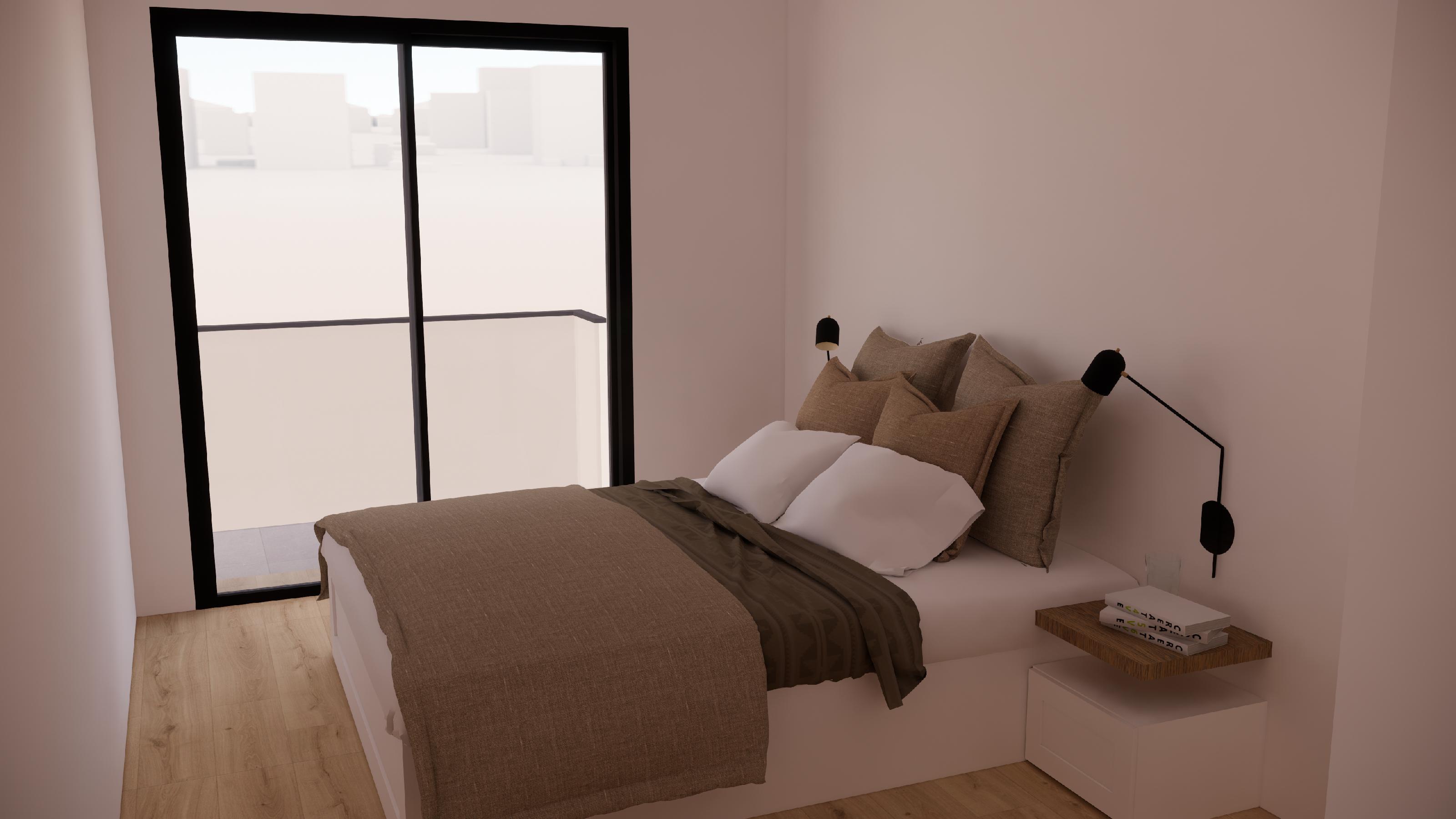 Imagen 4 Dúplex en venta en Sabadell / C/ Sant Pere, junto Rambla