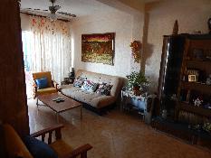 204360 - Piso en venta en Punta Umbría / A cinco minutos de la Playa