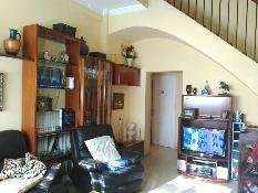 204699 - Casa en venta en Sevilla / A pocos minutos del centro.