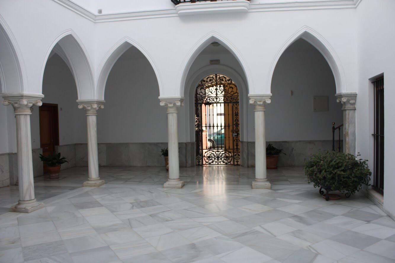 209989 - Sanlucar de Barrameda