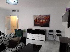 216811 - Dúplex en venta en Sevilla / Centro - Mª Auxiliadora