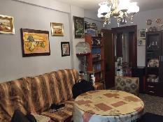 219302 - Piso en venta en Sevilla / Las Comunidades