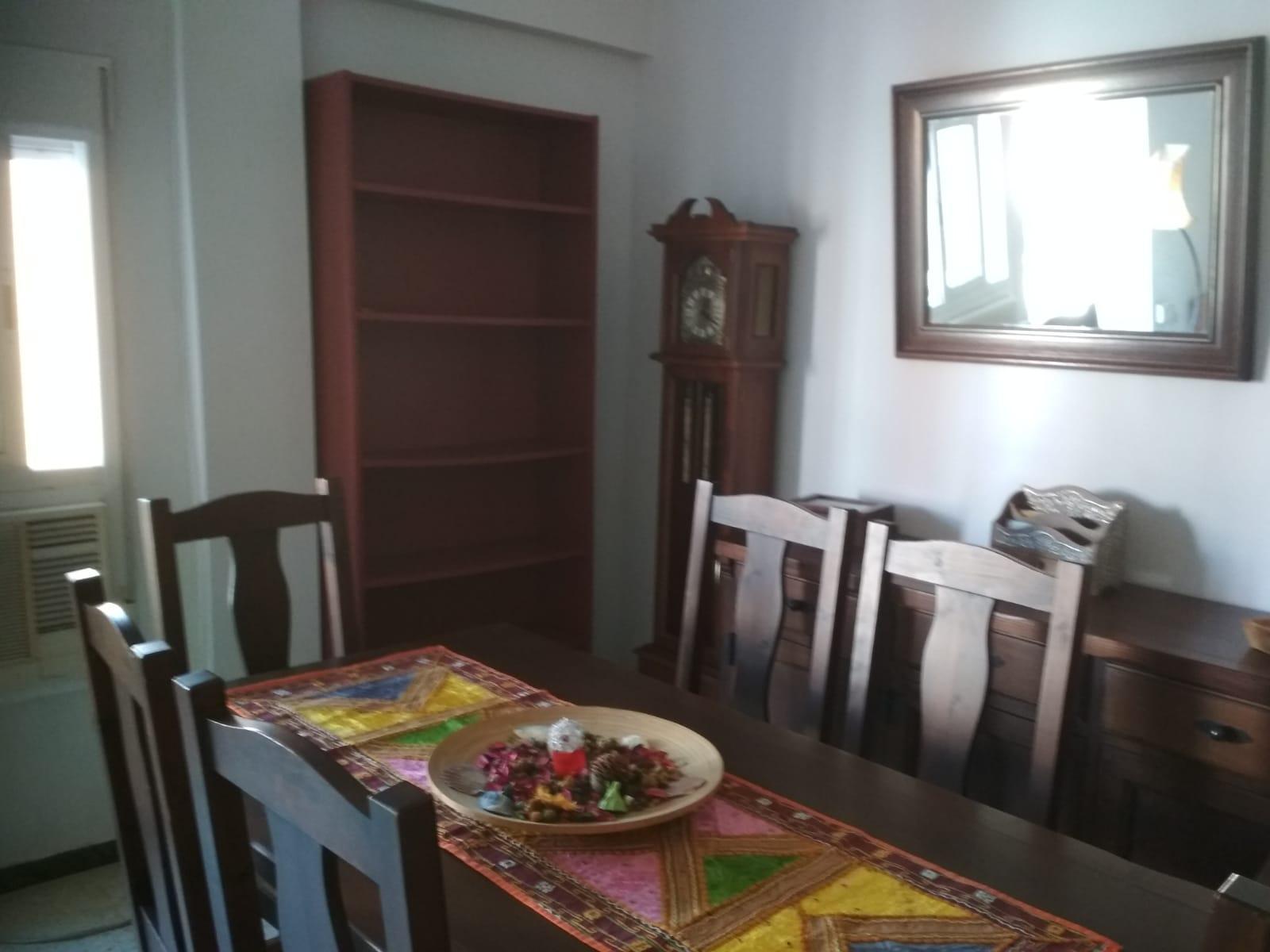 224714 - Cerca cafeteria San Carlos
