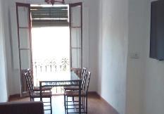 225385 - Piso en venta en Sevilla / Centro Santa Catalina