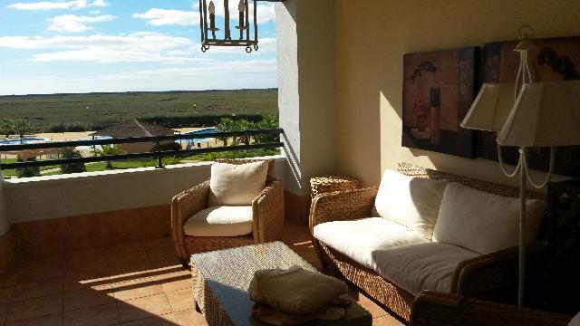 Imagen 1 Inmueble 228816 - Piso en venta en Ayamonte / Zona de las Marismas