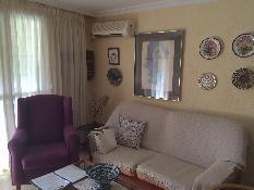 230917 - Piso en venta en Sevilla / Frente a los pisos de Renfe