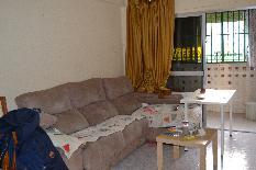 239026 - Piso en venta en Sevilla / Arroyo - Santa Justa
