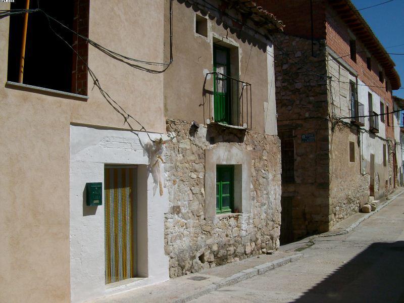 Imagen 2 Casa en venta en Cogolludo / Chalet en Cogolludo