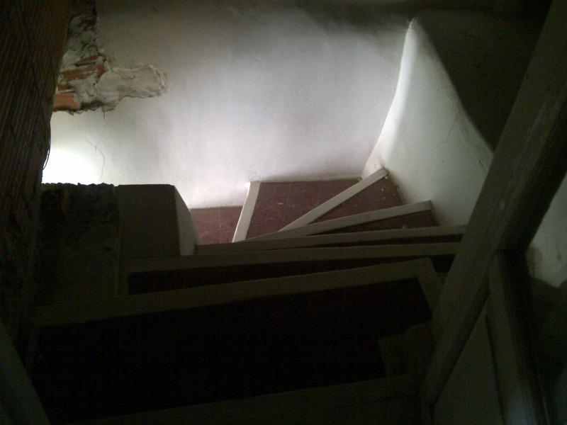 Imagen 3 Casa en venta en Cogolludo / Chalet en Cogolludo
