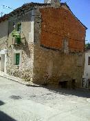 209081 - Casa en venta en Cogolludo / Chalet en Cogolludo