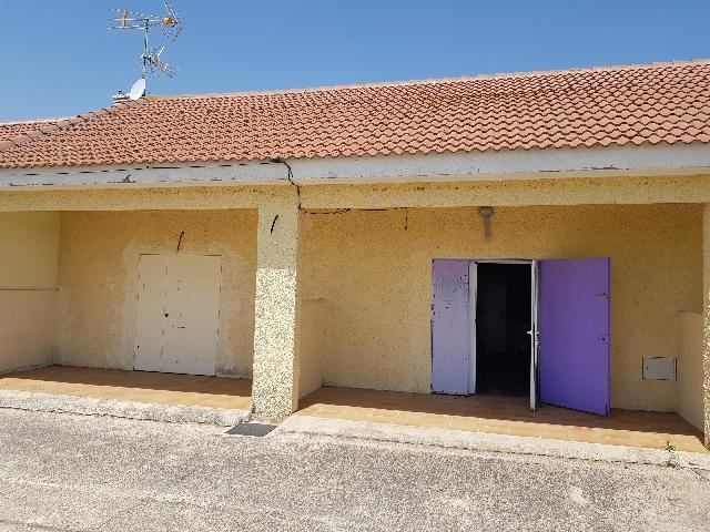 Imagen 1 Inmueble 209891 - Local Comercial en venta en Trijueque / Urbanización  Mirador del Cid