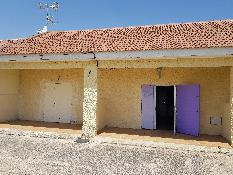 209891 - Local Comercial en venta en Trijueque / Urbanización Mirador del Cid