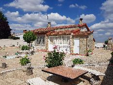 210340 - Casa en venta en Trijueque / Urbanización Mirador del Cid en Trijueque