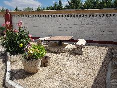 210340 - Casa Aislada en venta en Trijueque / Urbanización Mirador del Cid en Trijueque