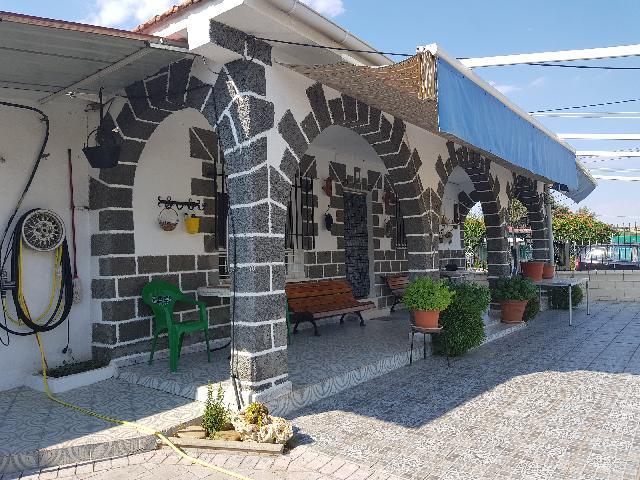 Imagen 1 Inmueble 210616 - Casa en venta en Espinosa De Henares / Carrascosa del Henares