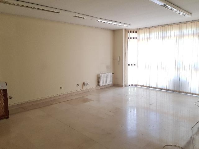 Imagen 1 Inmueble 211237 - Oficina Comercial en alquiler en Guadalajara / Junto a Santo Domingo